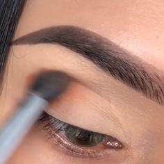 10 Fab Tutorials & Tips: Make Eye Makeup Like a Pro! 10 Fab Tutorials & Tips: Make Eye Makeup Like a Pro!,Make up for me 10 Fab Tutorials & Tips: Make Eye Makeup Like. Eyebrow Makeup Tips, Makeup Eye Looks, Dramatic Eye Makeup, Eye Makeup Steps, Beautiful Eye Makeup, Simple Eye Makeup, Makeup Tricks, Eyeshadow Makeup, Makeup Art