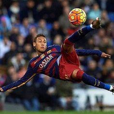 Try to tell me that he is not perfect and I will kick your ass. Btw. Still without WiFi... ... . . . #forcabarca  #fcbarça #football #fcbarcelona #FCBWorld #forçaneymar #fcb #barca  #barcelona #neymarzetes #neverendinglove #njr #neymarzete #njr11 #ney #neymar  #MSN #soccer #sócculer #viscaelbarça #neymarjr  #santos #fcsantos #brazil #brasil  #neyney #neymarzetes  #neymar11 #brazukas