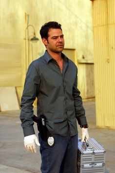 David Carusso, Les Experts Miami, Rory Cochrane, Old Shows, Attractive Guys, Sports Figures, Celebs, Male Celebrities, Criminal Minds