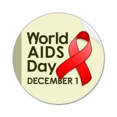 world aids day 2013 posters | day with out art the utah museum of fine arts honors world aids day on ...