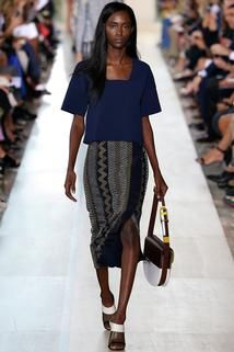 Tory Burch Spring 2015 Ready-to-Wear - Collection - Gallery - Look 32 - Style.com