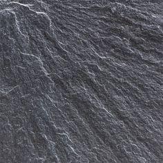 Clifton slate for the kitchen pinterest slate for Vermont slate colors