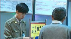 VTC14_Hà Nội: Hơn 3 vạn khách xuất, nhập cảnh trong dịp Tết