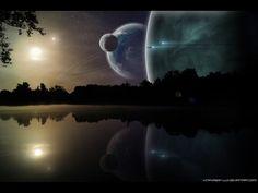 Inspirational Piano and Orchestra Music - Milky Way [Royalty Free] Versi...