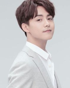 Ma Tian Yu, Cute Asian Guys, Yang Yang, Asian Men, Beautiful People, Jackson, China, Fantasy, Beauty