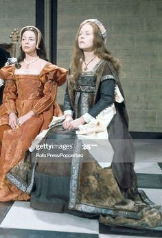 English Actresses, British Actresses, Joanne Whalley, Claire Bloom, Isabella Of Castile, Wives Of Henry Viii, The Other Boleyn Girl, Catherine Of Aragon, Spanish Actress