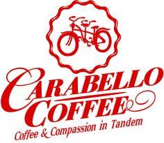 carabello coffee - Google Search