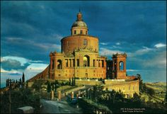 Italian cities and landscapes: pure beauty. - Page 83 - SkyscraperCity