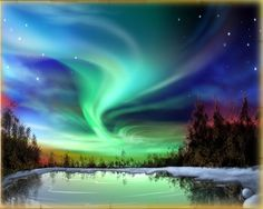 Google Afbeeldingen resultaat voor http://www.wallpaperhere.com/view/20110620/Northern_Lights_In_3D_1280x1024_Northern-Lights.JPG