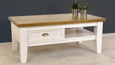 Provence, Nightstand, Entryway Tables, Furniture, Home Decor, Coffee, Google, Kaffee, Decoration Home