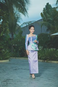 khmer traditional dress