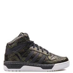 adidas ATTITUDE REVIVE W S75795 - the Sneakermeister – Jednostavna webshop kupovina