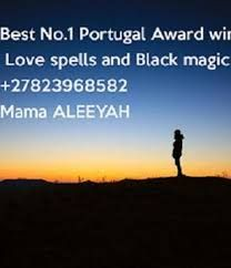 34 World's No1 Best Spell Caster Reviews OF 2017: Black Magic & Love