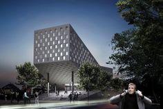 http://www.bebarang.com/check-this-fabulous-ideas-by-cornerstone-architects/ Check This Fabulous Ideas, By Cornerstone Architects : Architecture The Cornerstone Floating Architect Built Cornerstone Architects