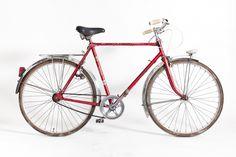Peugeot 1970~1976 – Rental | Tokyo Vintage Bicycles