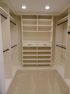 small walk in closet remodel small walk in closet walking closet ideas closet designs wall closet organizer closet organizer closet ideas small walk in closet renovation Closet Redo, Walk In Closet Design, Closet Remodel, Master Bedroom Closet, Closet Designs, Closet Space, Closet Storage, Bedroom Closets, Bedrooms