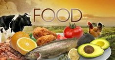 """FOOD"" Documentary - A Revealing Look at the Sourcing of Our Modern Food Supply"