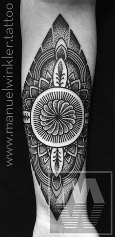 2nd one of the Scottish Tattoo Convention 2016