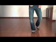 """Firestorm"" country western line dance (catalan style), choreographed by Adriano Castagnoli, 64 count + tag 16 count, 2 wall, level intermediate, music by Ka..."