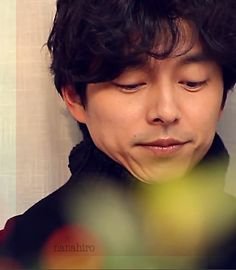 Korean Art, Korean Drama, Asian Actors, Korean Actors, Goblin The Lonely And Great God, Goblin Gong Yoo, Yoo Gong, Goong, Jang Hyuk