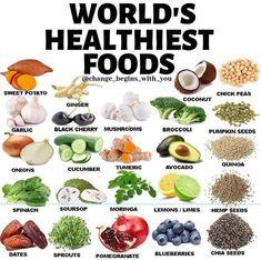 Healthy Snacks, Healthy Eating, Healthy Recipes, Keto Recipes, Keto Desserts, Stay Healthy, Healthy Cooking, Crockpot Recipes, Dinner Recipes