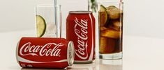 10 Practical and Effective Tips to Stop Drinking Soda and Energy Drinks #pop #soda #cola #health #tips #diet