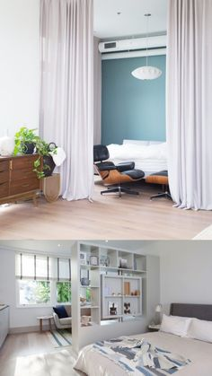 ideas for small rooms couples ideas for couples apartment
