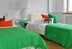 Casa de Campo, Aluguer de Férias em Loulé Reserve e Alugue - 4 Quarto(s), 4.0 Casa(s) de Banho, Para 8 Pessoas - Vivenda de férias em Loulé, Algarve