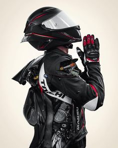 "Moto_wetness™ on Instagram: ""Dope or Nope? ✊️😈Always ride safe & wear your gear👋  follow us for more @moto_wetness Helmet: AGV Pista GP ________________________ 📸…"""