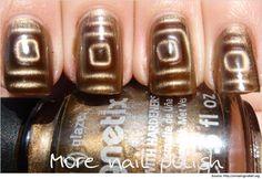 Top 10 Nail Polish Designs   Nail art Designs