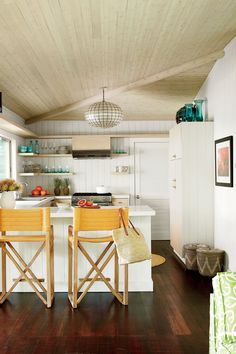 452 Best Coastal Kitchens images in 2019 | Kitchen design ... Ideas For Tiny Beach Cottage Kitchen on cottage kitchen decorating ideas, small cottage decorating ideas, cottage kitchen design ideas, tiny cottage kitchen corner, small farmhouse kitchen ideas, country blue kitchen ideas, barn kitchen ideas, do it yourself kitchen ideas, white cottage kitchen ideas, 2015 kitchen ideas, cottage style kitchen ideas, lowe's kitchen ideas, english cottage kitchen ideas, lake house kitchen ideas,