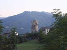Sant'Andrea Pelago