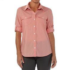 Patagonia Women s Long-Sleeved Overcast Shirt 4067db8b6393c