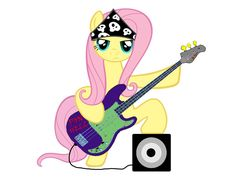 """Vector of Fluttershy hugging herself from the episode """"Hurricane Fluttershy"""". Enjoy! SVG download: Link Fluttershy without exercise bands: Link Cheers Yanoda My Little Pony: Friendship is Magic © H..."""