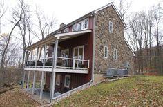 huge windows lodges and a frame homes on pinterest. Black Bedroom Furniture Sets. Home Design Ideas