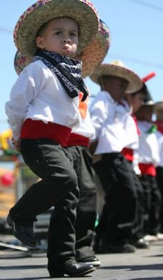 mexican american pride | by annagrisel alvarez tu decides correspondent what is mexico s most ...
