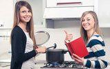 Εύκολα & γρήγορα φαγητά για πολυάσχολες Health, How To Make, Life, Recipes, Health Care, Salud