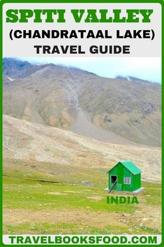 Spiti Valley Itinerary | Things to Do in Spiti Valley and Chandrataal Lake | Places to Visit in Spiti Valley | Places to see in Spiti Valley | Travel Tips for All Travelers to Spiti Valley and Chandrataal lake | Chandrataal Lake Where to stay | Spiti Valley India Travel Guide | Spiti Valley Travel | Spiti Valley Night Sky| Chandratal Lake #SpitiValley#Travel #IncredibleIndia