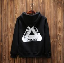 Like and Share if you want this  2016 Hip Hop Fashion Sportswear Diamond woolen Sweatshirt Hooded Palace Skateboards Graphic Pullover Supreme Hoodies     Tag a friend who would love this!     FREE Shipping Worldwide     #Style #Fashion #Clothing    Buy one here---> http://www.alifashionmarket.com/products/2016-hip-hop-fashion-sportswear-diamond-woolen-sweatshirt-hooded-palace-skateboards-graphic-pullover-supreme-hoodies/