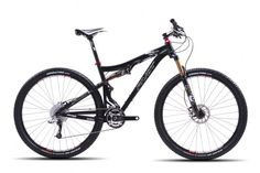 The best mountain bike for fast riding in Austin rocky technical terrain. This bike makes me ride like I did 15 years ago!