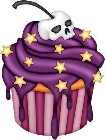 LKD_HalloweenaholicTS_cupcake4.png