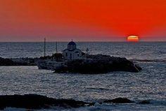 Αυτό είναι το φθηνότερο νησί της Ελλάδας για διακοπές!