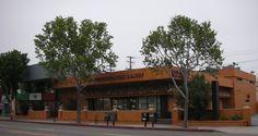 Italian Deli, Gourmet Market in Santa Monica, CA
