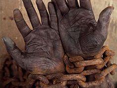 Partners International Canada Help End Human Trafficking Today » Partners International Canada