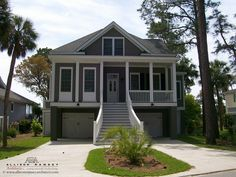 Picket Fence Construction Plans additionally Print together with SL 089 Barrington Hills houseplan also House Plans besides 333972. on palmetto bluff house plans 3 bedrooms