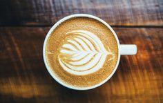 Bewezen: koffiedrinkers zijn hartstikke gezond (GOED nieuws zo na #koningsdag...)