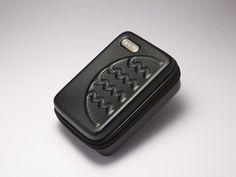 Multi-fit Case - Black