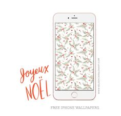 Iphone Wallpapers, Free Iphone Wallpaper, Have A Happy Holiday, Merry Christmas, Phone Cases, Noel, Merry Little Christmas, Iphone Wallpaper, Wish You Merry Christmas