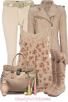 """""""Untitled #330"""" by candy420kisses on Polyvore Omg I friggin love this!!!   .love love LOVE.. do you hear me?!!!"""
