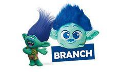 Famila  A&O : Collezione EROI DreamWorks.